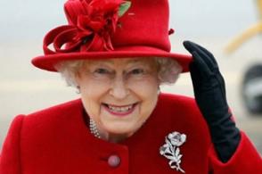 Մեծ Բրիտանիայի թագուհին մլավել է՝ տեղեկանալով Շոտլանդիայի չանկախանալու մասին