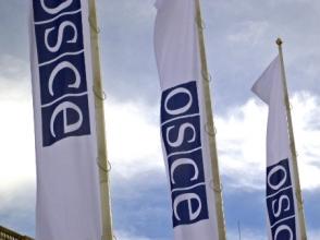 ԵԱՀԿ ՄԽ համանախագահները նախապատրաստում են հոկտեմբերի վերջին՝ Փարիզում, Սարգսյան–Ալիև հանդիպումը