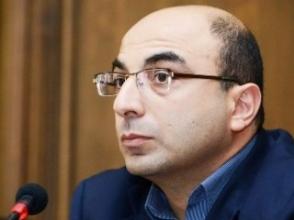 Ваге Ованнисян: «Мы ставим серьезные задачи»