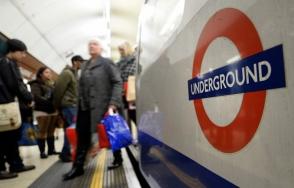 Լոնդոնի քաղաքապետը խնդրել է մետրոյի ուղևորներին զգույշ լինել ահաբեկչության սպառնալիքի կապակցությամբ