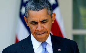 Օբաման բացառել է ՆԱՏՕ-ի և Ռուսաստանի միջև ռազմական որևէ գործողություն