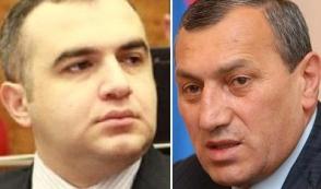 ՀՀԿ ցուցակով պատգամավոր դարձած Լևոն Մարտիրոսյանը շատ դրական է գնահատում Սուրիկ Խաչատրյանի վերանշանակումը