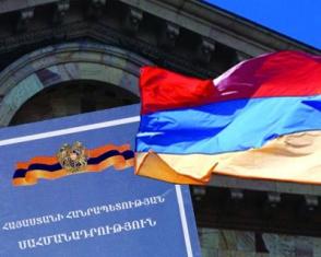 Սերժ Սարգսյանի նահանջը