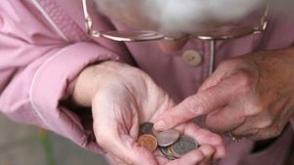 С 2015 года обещают увеличить пенсии