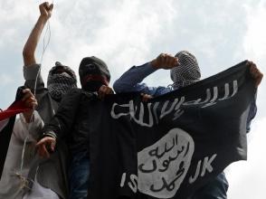 «Իսլամական պետությունը» քարոզչություն է իրականացնում Պակիստանում և Աֆղանստանում