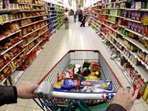 После вступления в ЕАЭС импорт и экспорт 8 видов товаров в третьи страны будет запрещен