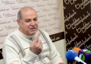 Грант Егиазарян: «Пересмотра тарифов не будет»