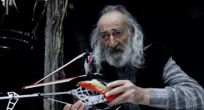 Մահացել է դերասան Կարեն  Ջանգիրովը