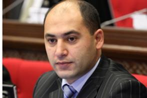 Мартун Григорян: «На месте была группа провокаторов: столкновения были результатом провокации»