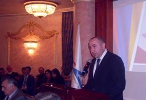 Андраник Теванян: «Политика сформировавшейся после 2008 года власти носит авантюрный характер»