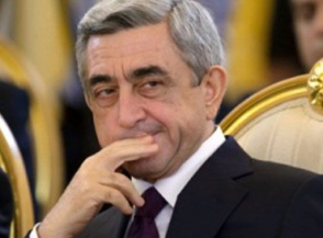 Սերժ Սարգսյանն այսօր կհայտարարի՞ արտահերթ ընտրությունների վերաբերյալ իր որոշումը