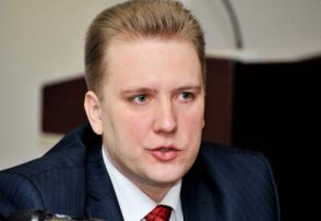 Марк Калинин: «Наши взаимоотношения с присоединением Армении к  ЕАЭС  углубляются»