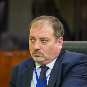 Роман  Гришенин: «Основная задача – нормализация армяно-азербайджанских отношений»