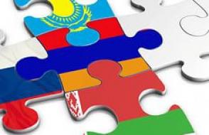 Граждане Армении смогут пребывать в России без регистрации 30 дней