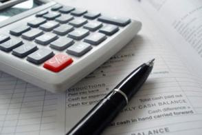 Правительство отклонило проект поправок в закон «О налоге с оборота»