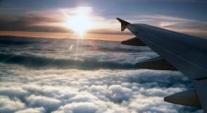 Ինչու պետք է ինքնաթիռում միշտ նստել պատուհանի մոտ (լուսանկարներ)