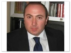 Անհասկանալի հորթային հրճվանք «արևմտամետներից». ի՞նչ պետք է անի Հայաստանը