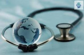 Ապրիլի 7-ը՝ Առողջապահության համաշխարհային օր
