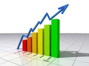 Инфляция в Армении составила 5,8%