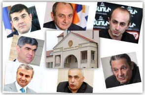 Միջպետական վա՞րկ, թե՞ ընտրակաշառքի փող. ԼՂՀ ԱԺ ընտրություններին ընդառաջ
