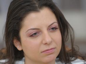 Маргарита Симоньян рассказала о переживших Геноцид армян предках