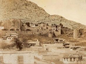 Կիլիկիո կաթողիկոսությունը հայց կներկայացնի Թուրքիայի ՍԴ՝ Սիսի կաթողիկոսարանը վերադարձնելու պահանջով