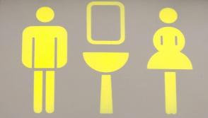 ԱՄՆ–ում հանրաքվեի կդրվի դպրոցներում տրանսգենդերային զուգարանների առկայության հարցը