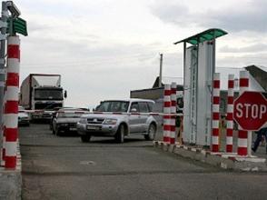 ՀՀ կառավարությունը ՄԱԶԾ-ին 434 հազար 500 եվրո կտա