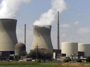 Парламент Армении ратифицировал кредит от России на АЭС