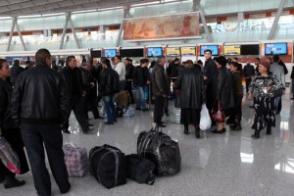 Работающие за рубежом граждане РА будут платить налоги в Армении