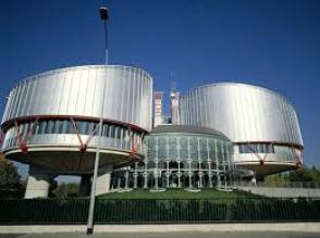 ՄԻԵԴ-ում Հայաստանի դեմ կայացրած վճիռների համար՝ 160 հազար եվրո