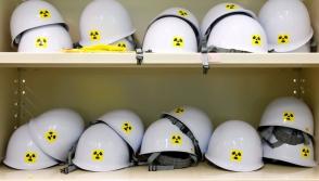 Իրանը թաքցնում է իր միջուկագետներին