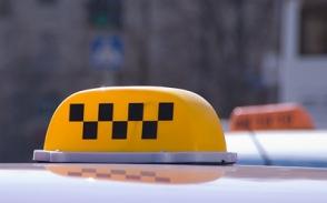Տաքսու վարորդները հերթական բողոքի ակցիան են իրականացնելու