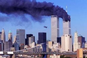 ԿՀՎ–ն հրապարակել է 2001թ. սեպտեմբերի 11–ի ահաբեկչության մասին գաղտնիացված փաստաթղթերը