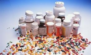 «Ռագմակ» ՍՊԸ-ի տանիքում ժամկետանց դեղորայք է հայտնաբերվել