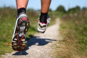 Գվատեմալայում 62-ամյա տղամարդը 200 կմ վազել է՝ պահանջելով նախագահի հրաժարականը