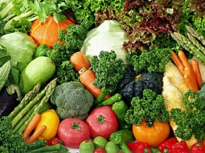 Հունիսի 22-ի դրությամբ՝ արտահանվել է 27.276 տոննա թարմ պտուղ–բանջարեղեն