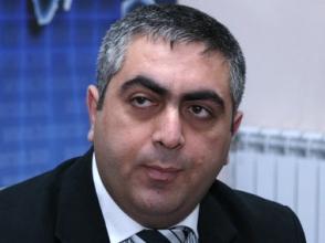 ՀՀ ՊՆ–ն ադրբեջանական զինծառայողների մոլորվելու փաստը չի բացառում