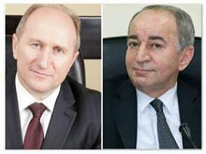 КРОУ оштрафовала «Электросети Армении» на 60 млн. драмов