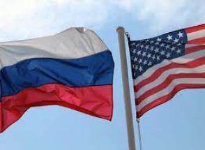 Պետդեպը ՌԴ–ին ԱՄՆ–ի գլխավոր սպառնալիքը չի համարում
