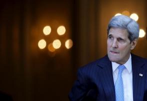«Foreign Policy»–ի լրագրողները վերծանել են ԱՄՆ դիվանագետների ծածկագրերը