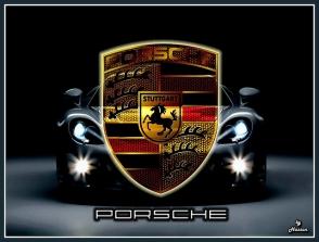 «Porsche»–ն 1,1 մլրդ եվրո կներդնի ընկերության զարգացման նախագծերում