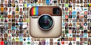 «Instagram»–ի աշխատանքը խափանվել է