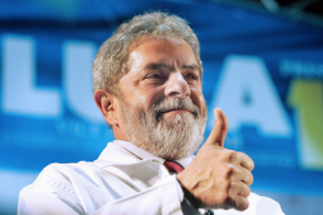 Բրազիլիայի նախկին նախագահի դեմ քրգործ է հարուցվել