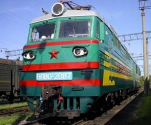 Բեռնատար գնացքը բախվել է «ՎԱԶ-2121»–ին. Լուսաղբյուրի գյուղապետը զոհվել է