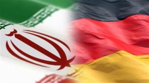 Գերմանիան մտադիր է ընդլայնել տնտեսական համագործակցությունն Իրանի հետ