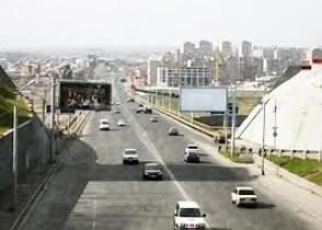 Դավթաշենի կամրջին ինքնասպանության փորձը կանխվել է
