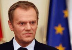 Դոնալդ Տուսկ. «ԵՄ-ն չի ճանաչում Լեռնային Ղարաբաղը»