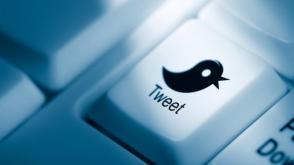 Թուրքիայում «Twitter»–ն արգելափակել են