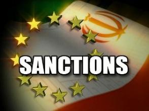 ԱՄՆ–ը չի բացառում Իրանի դեմ նոր պատժամիջոցների կիրառումը